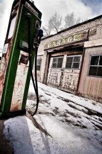 Day 5 – 20% Fuel Efficiency Improvement