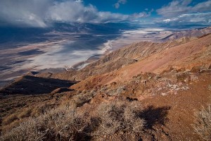 Day 8 – Death Valley California Part Two