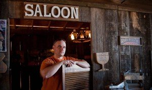 saloon superstition mountain museum