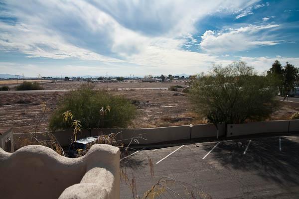 Destiny RV, Goodyear, AZ