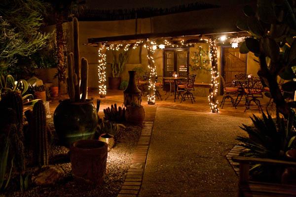 Casa Feliz Hacienda Del Sol