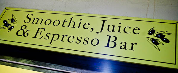 bisbee high desert market juice smoothie and espresso bar