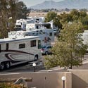 Days 12-18 – Destiny RV Park Phoenix
