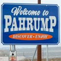 Day 6 – Two Days in Pahrump Nevada