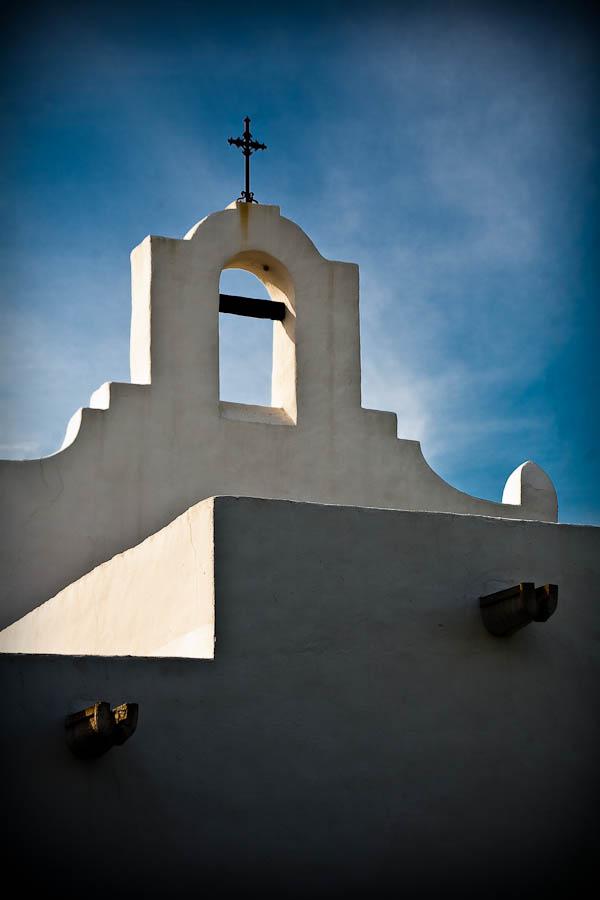 Goliad Mission Espiritu Santo