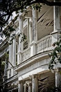 goliad old house